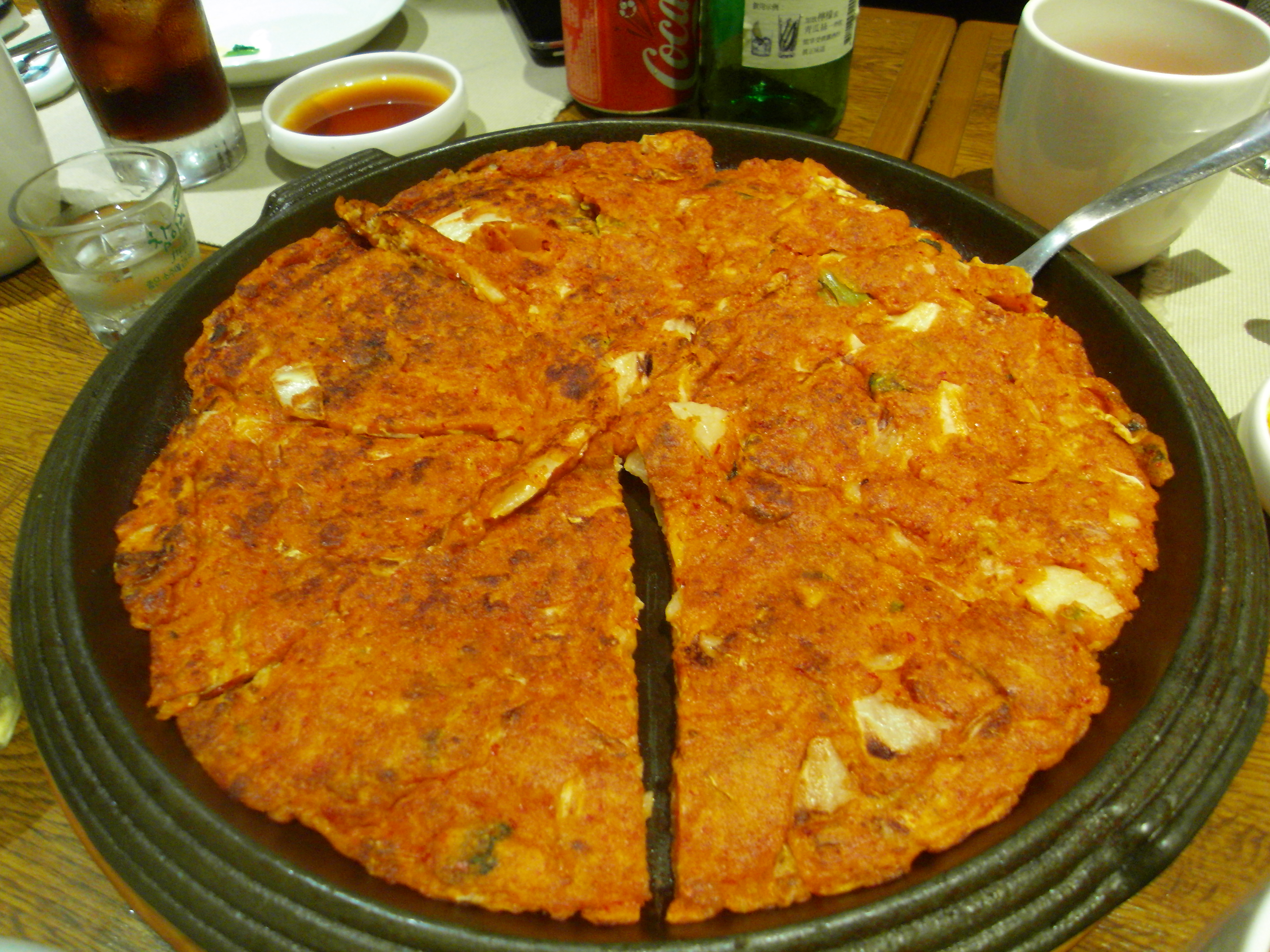 Vegetarian Korean Dolsot Bibimbap Recipes — Dishmaps