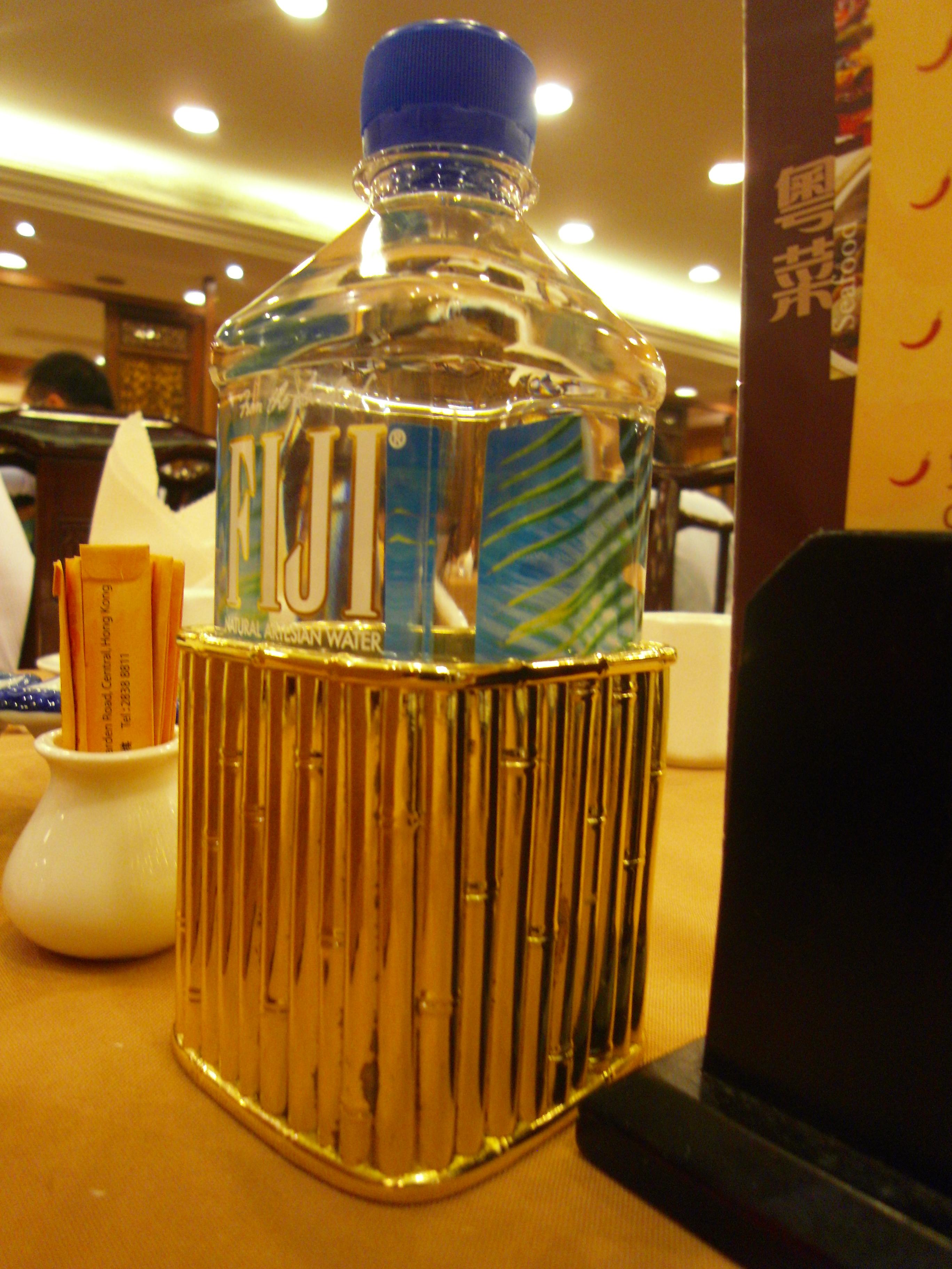 Sdc Gou Lou Cheong Bbq Hours