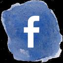 1467543606_Aquicon-Facebook