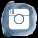 1467543610_Aquicon-Instagram