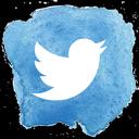 1467543615_Aquicon-Twitter