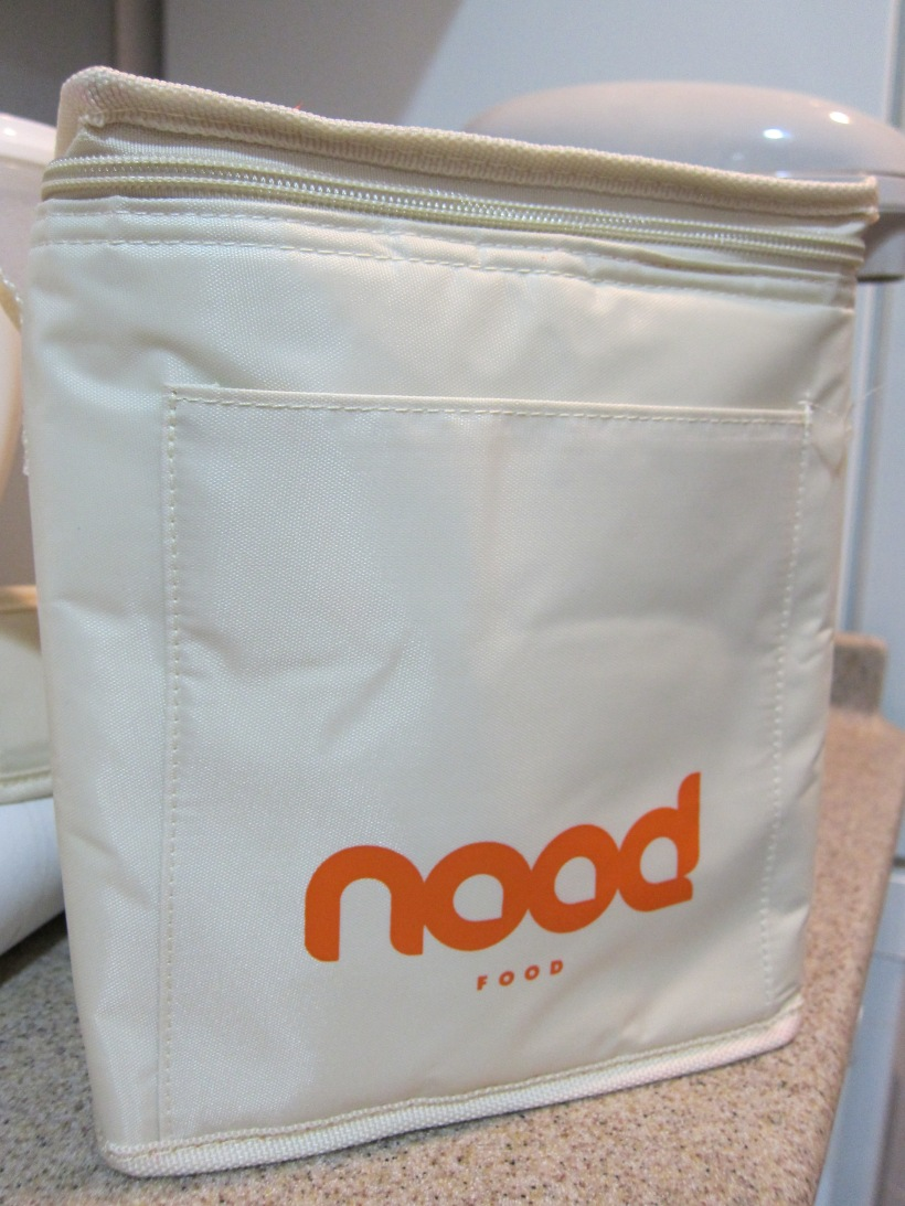 Nood Cool Bag